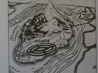 [Mappa+di+Atlantide+disegnata+da+P.+Schliemann,+1912]