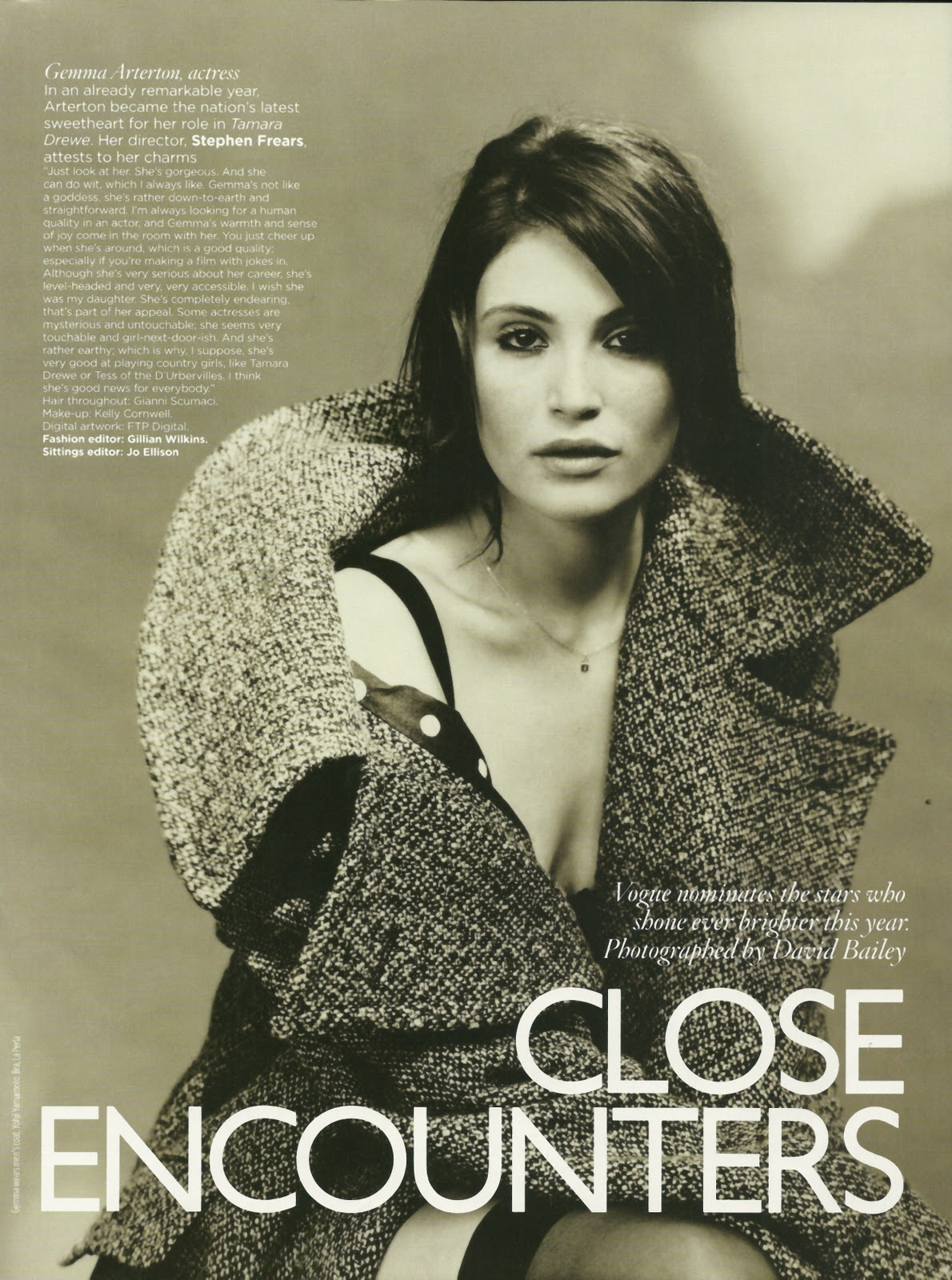 http://1.bp.blogspot.com/_NyZri5bmul4/TOiAgkvCtXI/AAAAAAAAEIA/K4M7v9O7ls8/s1600/Gemma_Arterton_Vogue_December_2010.jpg