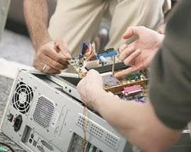 contoh tugas tkj lengkap,tugas produktif tkj,cari tugas presentasi tkj,presentasi perbaikan dan setting ulang sistem pc