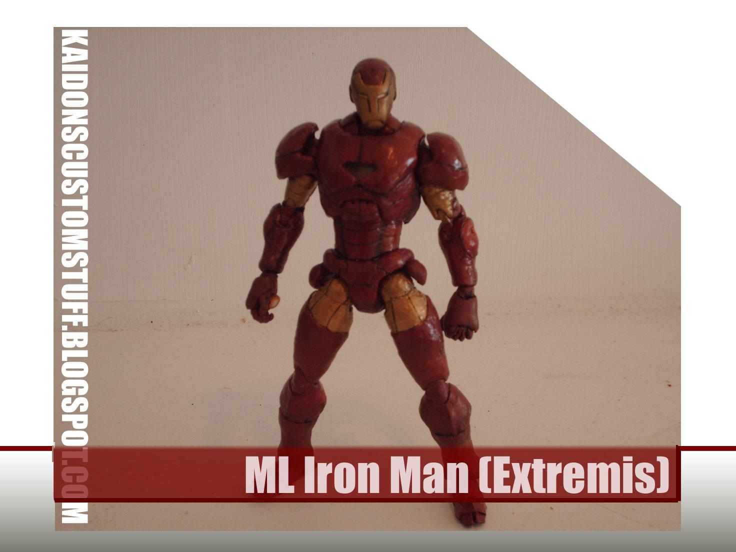 http://1.bp.blogspot.com/_NydzcGVJtdA/TObifa01WbI/AAAAAAAAATg/dVfV3I5GbmA/s1600/ML-Iron-Man-Extremis-04.jpg