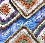 Granny Square Swap