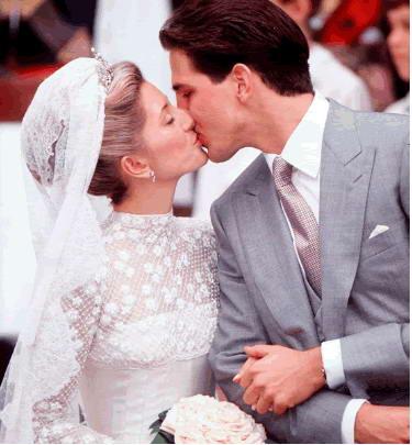 Rania Prince Abdullah Of Jordan