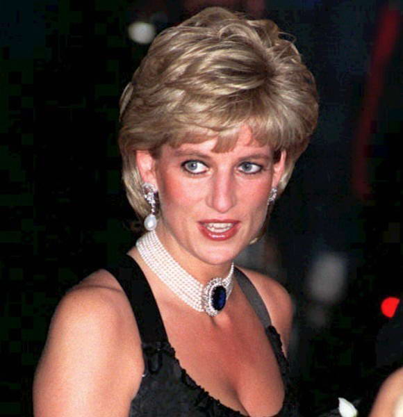 princess diana crash pics. princess diana crash body.
