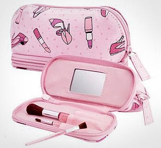 Best gifts for teen girls. Best gifts for girlfriends