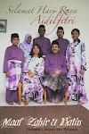 :: Pasal Family ::