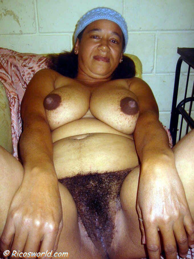 nude girl selfie tanline spread