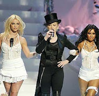 The Death of Anna Nicole and the Secret of Dannielynn Trio-tophat