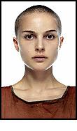 The Death of Anna Nicole and the Secret of Dannielynn 168-bald_portman