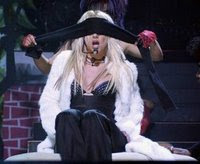 The Death of Anna Nicole and the Secret of Dannielynn Britney_blind_fold