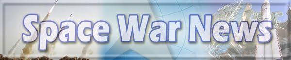 Space War News