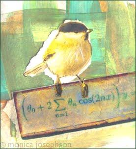 [mathbird.jpg]