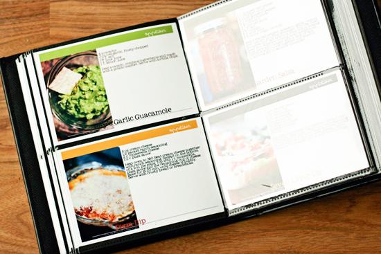 plucky momo tutorial photoshop template recipe cards. Black Bedroom Furniture Sets. Home Design Ideas