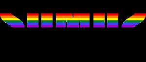 SOMOS LGTB + ARAGÓN.