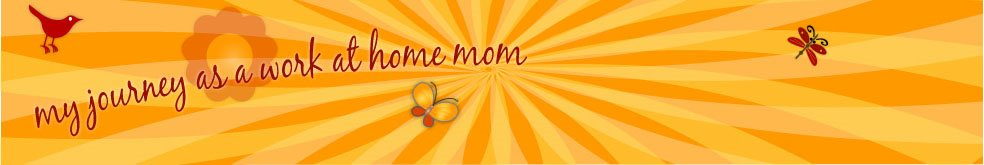 Work at Home Mom | Earn Money From Home | Parenting and Work at Home | Work From Home