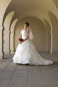 One of my Bridal Pictures