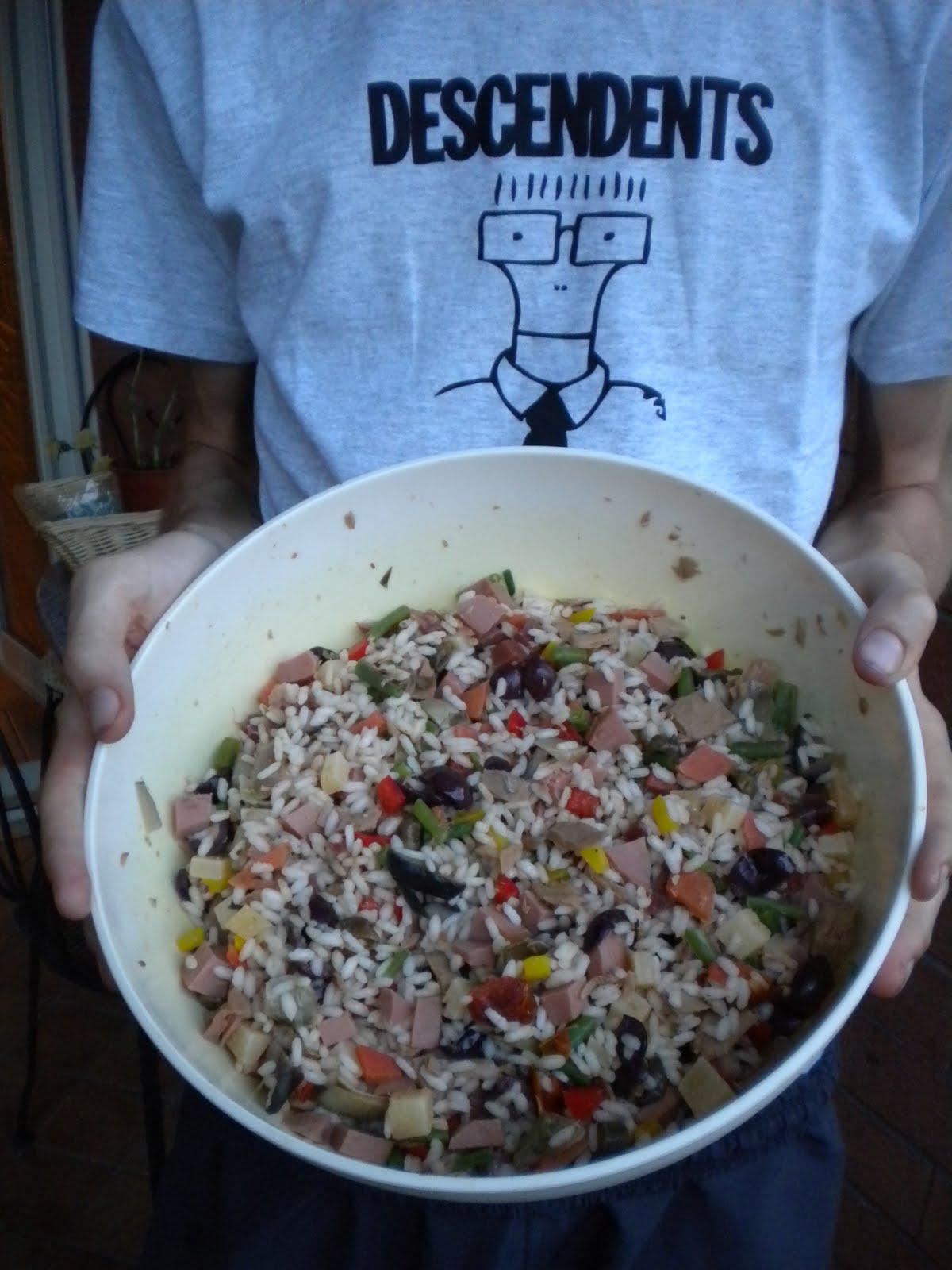 Italian linguini cose da fare cucinare prima che - Cose semplici da cucinare ...