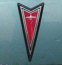 Pontiac.History