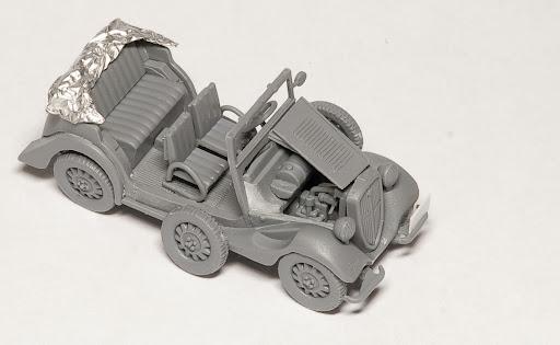 """[TMP] """"Polish Fiat 508/III"""