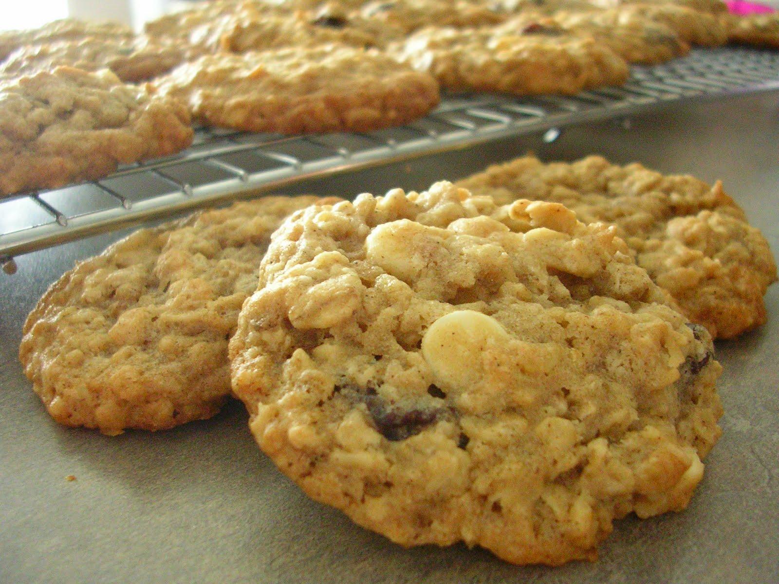chocolate chip cookies chocolate oatmeal cookies oatmeal chocolate ...