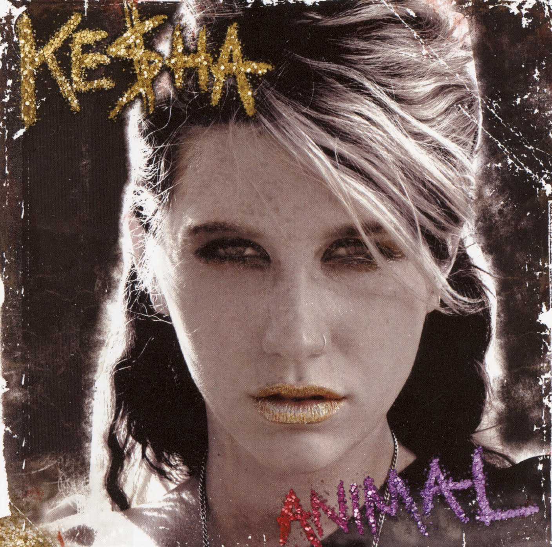 http://1.bp.blogspot.com/_NzrkVTeU6oA/S-UL6Xv0s2I/AAAAAAAACjM/i9Zdd4iA3dc/s1600/Kesha+-+Animal+%5BFront%5D.jpg