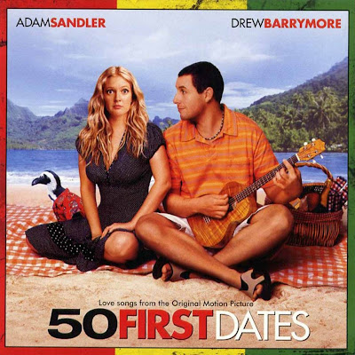 Wyclef Jean (Featuring Eve) - 50 First Dates