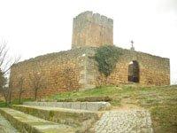 Castelo - Castle