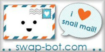 Swap-Bot is Great!