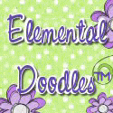Elemental Doodles Design Team Aug - Dec 2009