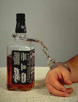 Remédios de gente por tratamento de alcoolismo crônico