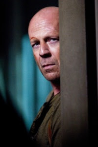 Bruce Willis Die Hard 5