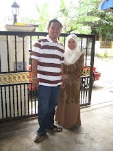 Raye Aidilfitri 2008
