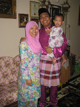 Raye Aidilfitri 2010/1431H