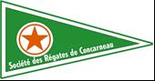 Société des Régates de Concarneau