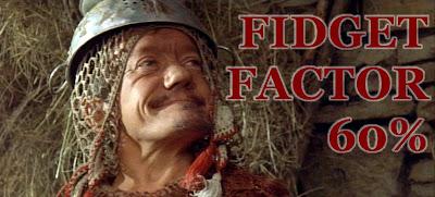fidget+factor+60.jpg