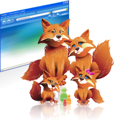 [family_fox.png]