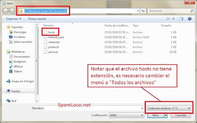 [Imagen: archivo-hosts-windows.jpg]