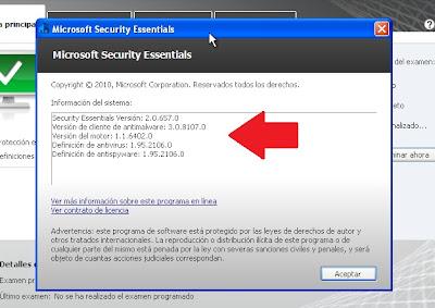 Microsoft-Security-Essentias-2