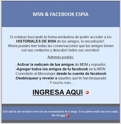 msn-facebook-espia