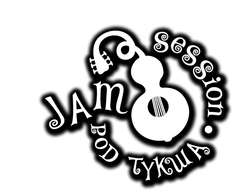 jam session pod tykwą