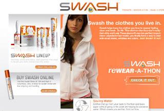 swash, tide, ipub, blog, pub, jean julien guyot, ipub.ca.cx, infopub.blogspot.com