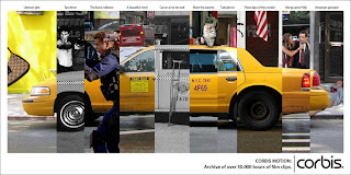jean julien guyot, ipub, blog, corbis motion, new york, infopub.blogspot.com, ipub.ca.cx