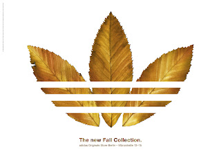 adidas originals, ipub, blog, advertising, jean julien guyot, infopub.blogspot.com, ipub.ca.cx