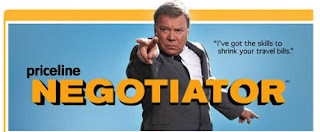 ipub.ca.cx, jean-julien guyot, infopub.blogspot.com, priceline, william Shatner