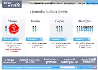 ipub.ca.cx, jean julien guyot, infopub.blogspot.com, rentawife.be