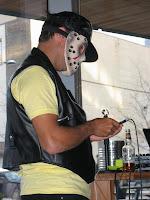 sidlee, jean julien guyot, infopub.blogspot.com, ipub.ca.cx
