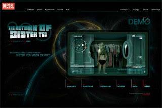 ipub.ca.cx, diesel, infopub.blogspot.com, jean julien guyot