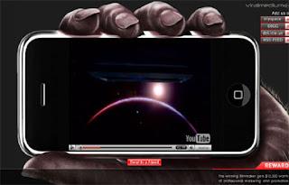 ipub.ca.cx, infopub.blogspot.com, jean julien guyot, iphone,, contest, youtube