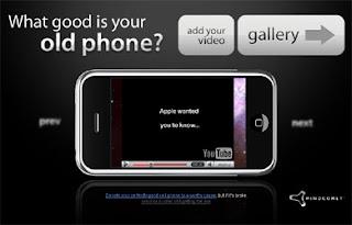 infopub.blogspot.com, jean julien guyot, ipub.ca.cx, iphone, apple