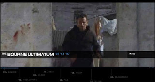 ipub, blog, ipub.ca.cx, infopub.blogspot.com, bourne ultimatum
