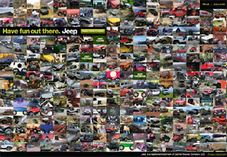 ipub, blog, jean julien guyot, ipub.ca.cx, infopub.blogspot.com, jeep have fun